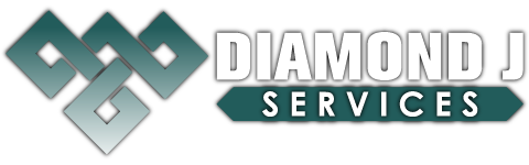 Diamond J Services